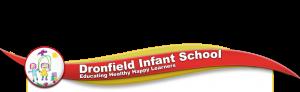 dronfield-infant