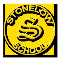 stonelow junior school